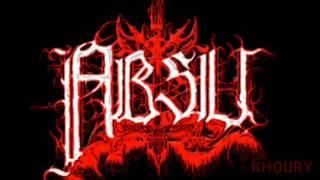 Absu - The Third Storm Of Cythraul (Full álbum)