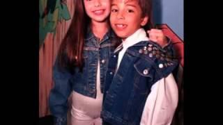 Abre A Porta Mariquinha Sandy E Junior   YouTube