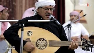 تحميل اغاني الحب فيه المذله - عبدالله باطرفي - تصويري جلسة ال ابوبكر العمودي MP3