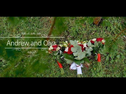 Studio Exclusive, відео 15