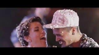 Quedate Conmigo - Tito y La Liga (Video)