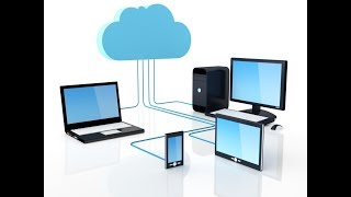 Increasing Collaboration & Coordination: The Cloud & APIs | AlayaCare Home Care Software