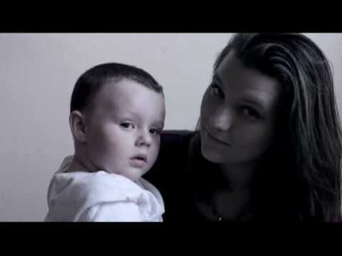 Centraide – Campagne 2009 – Publicité Familles