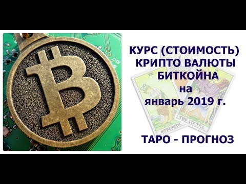 Бинарные опционы в казахстане что это такое