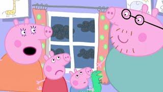 Peppa Pig Français   Peppa Pig L