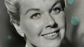Doris Day - Moonglow