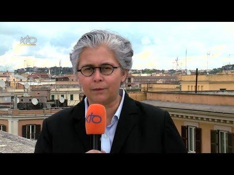 François dans les Balkans : un voyage périphérique sur des sujets centraux