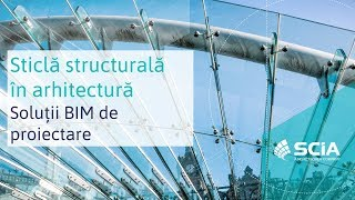 Curs de proiectare sticla structurală