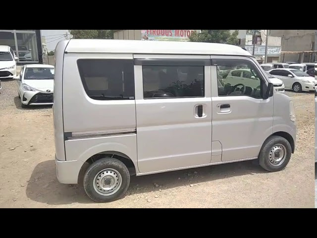 Suzuki Every PC 2015 for Sale in Karachi