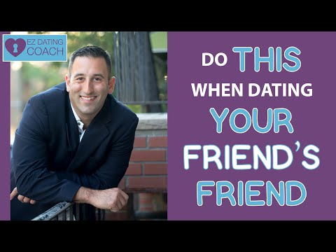 Online dating i romme