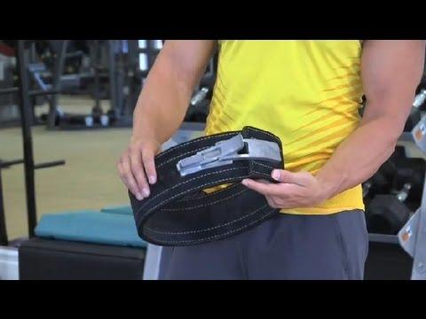 mp4 Best Weight Lifting Belt Bodybuilding com, download Best Weight Lifting Belt Bodybuilding com video klip Best Weight Lifting Belt Bodybuilding com