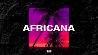 afrobeats 2019 instrumental - TH-Clip