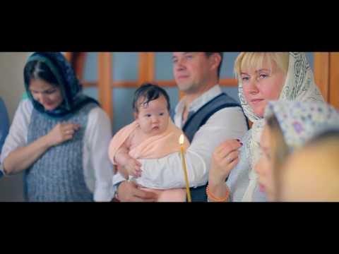 Как правильно себя вести в церкви ксении блаженной