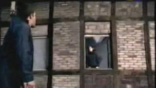 Rename vs Pocher - The Damned Don´t Cry VIVA INTERAKTIVE Pt.2.wmv