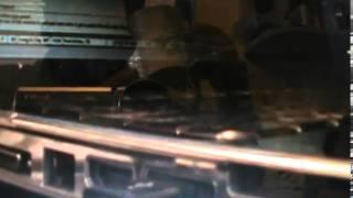 Spot Frt 500d on 550m run  06152015 133pm M2U00354