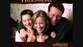 The Wilkinsons 26 Cents Music
