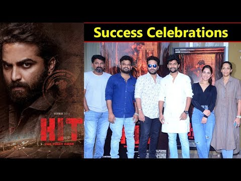 hit-movie-team-success-celebrations