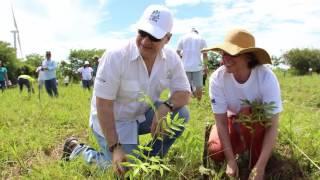 Video del MEF Panamá AXM