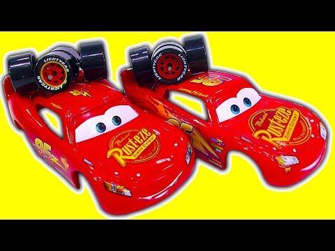 mp4 Cars 3 Wiki, download Cars 3 Wiki video klip Cars 3 Wiki