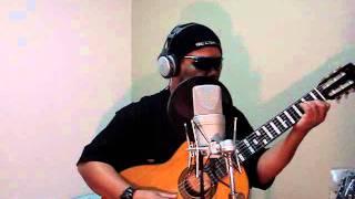 Hanggang  By Ed Manucdoc  (acoustic).wmv