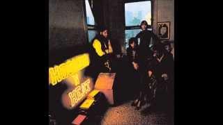 Hooker 'N Heat - Hooker 'N Heat (1971) (Full Album)