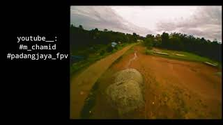 20 Mei 2021 fpv freestyle micro drone