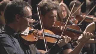 Les Siècles  STRAVINSKY, L'Oiseau de Feu - The Firebird - Danse infernale de Katchei