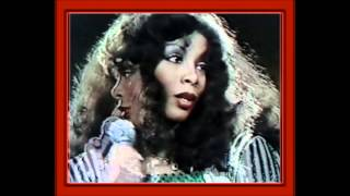 CARRY ON      MEMORY OF DONNA SUMMER.wmv