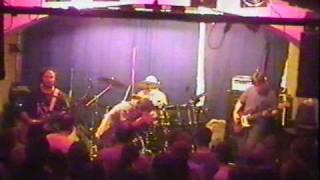 Video Den p. klub B 2001