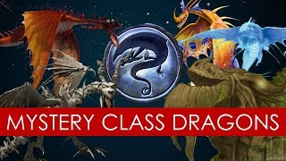 Download Youtube: Mystery class dragons EXPLAINED? [How to Train Your Dragon]