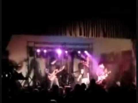 Bulls On Parade (Cover) - The Joe Schueller Band