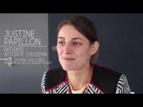 Le traitement au psoriasis et lallergie cutanée