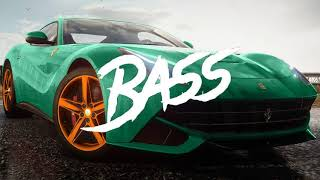 BASS BOOSTED ♫ SONGS FOR CAR 2021 ♫ CAR BASS MUSIC 2021   BEST EDM BOUNCE ELECTRO HOUSE 2021