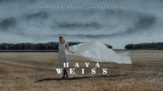 HAVA - WEISS (prod. by Jumpa) [Official Video]