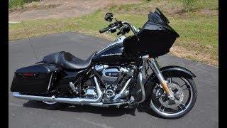 2019 Harley-Davidson® FLTRX - Road Glide® | Riding High Harley-Davidson®