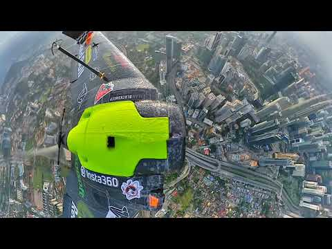 flying-ar-wing-inav-with-insta360-one-x-in-kuala-lumpur