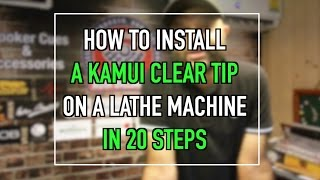 install kamui - Free video search site - Findclip Net