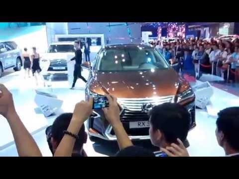 Lexus-RX-350-GX-460-v-LX-570-ra-mt-ti-VMS-2015-wwwcarbayvn