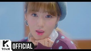APink - Cause You're My Star