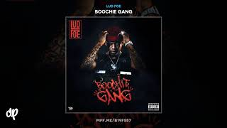 Lud Foe - Witcha (feat. G Herbo) [Boochie Gang]