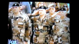 Charlie Daniels Band --Fallen Heroes of 9/11