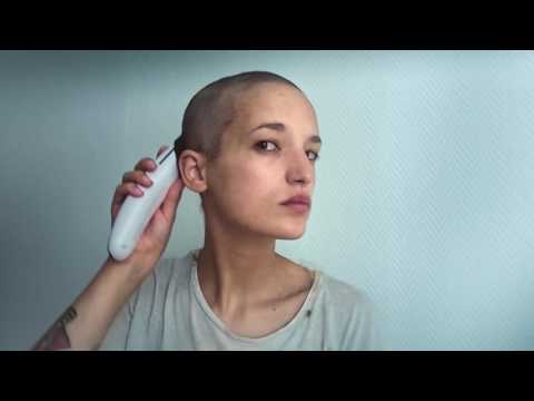 Swatch Commercial for Swatch Skin (2018) (Television Commercial)