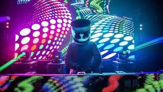 Marshmello & Ade Sarah Remix