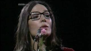 Nana Mouskouri - The White Rose of Athens