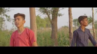 Chal Oye 2 (Offcial Video)Parmish Verma|Desi Crew|Latest Punjabi Song 2019