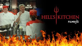 Surprising Hells Kitchen Season 10 Episode 3 Dailymotion Thu Thuat Download Free Architecture Designs Jebrpmadebymaigaardcom
