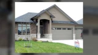 213 Maxwell - Lakeshore Property - SOLD!