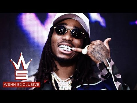 "Lil Baby ""My Dawg Remix"" Feat. Quavo, Moneybagg Yo & Kodak Black (WSHH Exclusive - Official Audio)"
