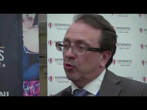 Intervista a Gualtiero Bazzana, Presidente di ISTQB