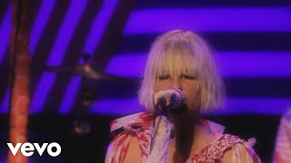 Sia - Breathe Me (Live At London Roundhouse)